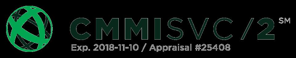 CMMI L2 mark
